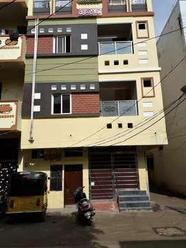 House for rent 2Bhk at santosh nagar