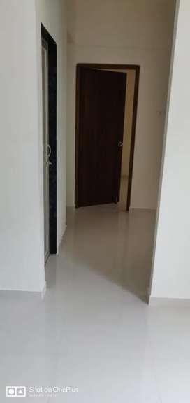 मला 1 rk रूम बिल्डिंग मध्ये भाड्याने हवा आहे