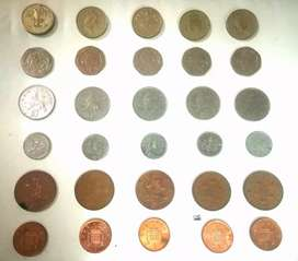Coins for sale