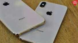 i phone xs all colour holi offer