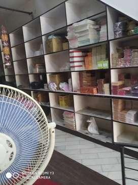 shop new rack