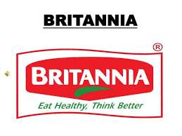 full time job in britannia