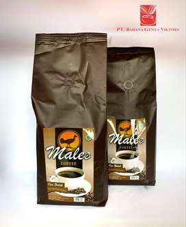 Maleo Coffee Ground