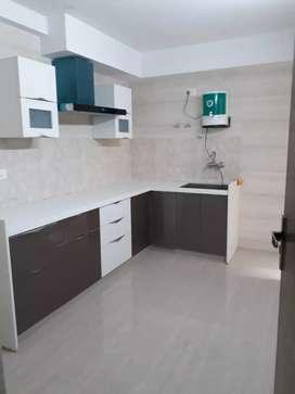 2 bhk independent flat for rent at mangyawas road mansarovar...