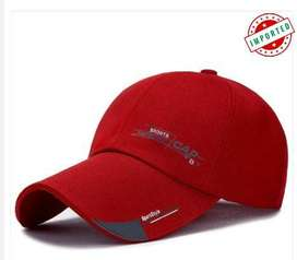 Waterproof Sports Hip-ho Cap Sun Hat Space Baseball Cap Women & Men