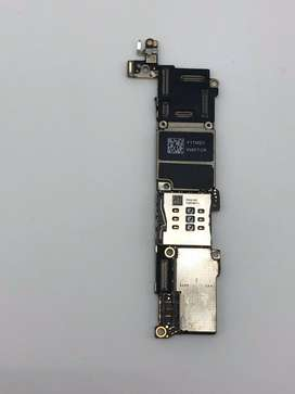 iphone 5s 32gb motherboard
