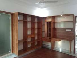 Brand New 4 BHK 2500 sqft House in 6 Cents for sale at Kadavanthara
