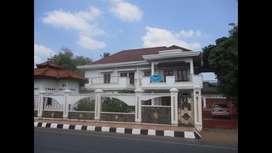 Rumah Mewah Kotabumi Cocok untuk Kostan, Hotel, Gudang, perumahan dll
