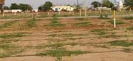 Farm Land Plots for sale near Indresham at Chiduruppa village