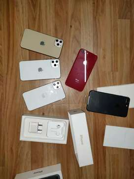 All types of mobile phone is available contact me details
