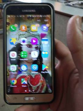 Samsung j3 for sale at best price