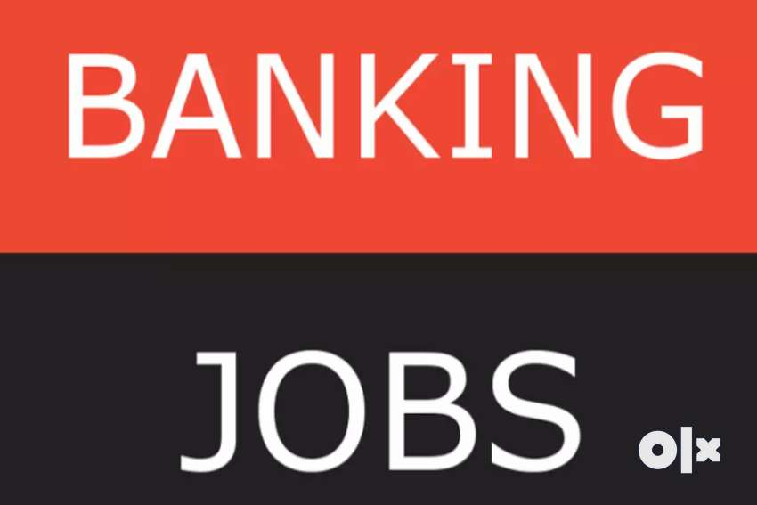 Without interview direct joining in all banks 0