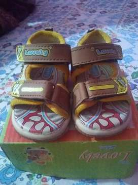Baba shoes for sale