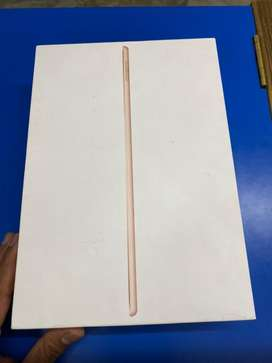 Apple ipad air 3 64gb wifi like new with all acc and box
