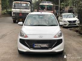 Hyundai Santro Magna CNG, 2018, CNG & Hybrids