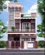2bhk/50Gajj Villas Double Story House Sale in Zirkpur