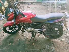 Very good condition,Recent engine work done
