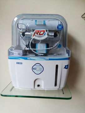 Aquafresh kent aquaguard ro waterpurifier chimney ro available