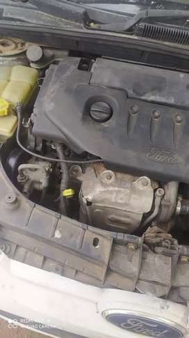 Ford engine sale