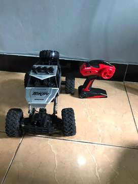Rc offroad tokin