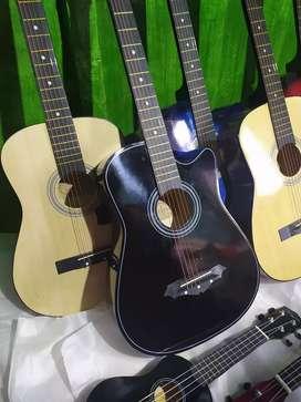 Guitar Offer Sale