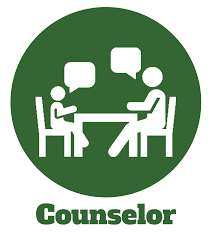 Career Counsellor/Adviser At Dadar / Bandra Only Females