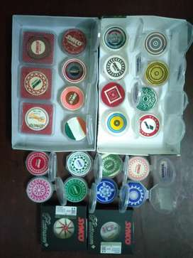 Carrom  boards , and carrom accesesories for sale