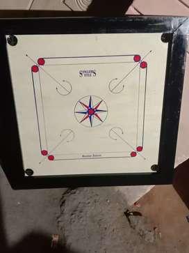 Club board big size 33 inches