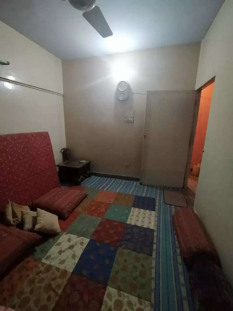 3 bedroom 2.dd Road facing near samrat sweet 0