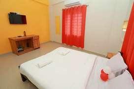 House Apartment Flat Rent Family Bachelors Perumbavoor Ponjassery Near