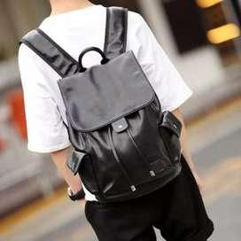 Tas Ransel - Backpack - TR28