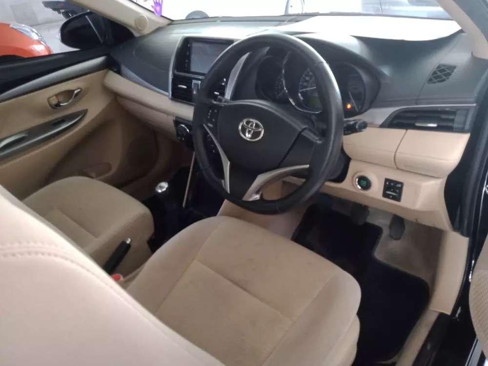 Toyota Avanza Veloz Matic 2012 Dramaga 132 Juta #32