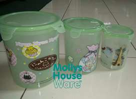 Ready toples calista odate isi 3 pcs 80 rb tebal anti angin