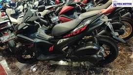 • DP Only 1 Juta • Aerox 155 cc •• KTP Daerah Bisa Di Bantu