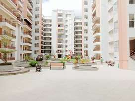 3 BHK FLAT FOR SALE, LAKHARA