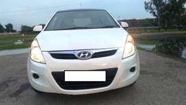Hyundai I20 i20 Magna (O), 1.4 CRDI, 2011, Diesel