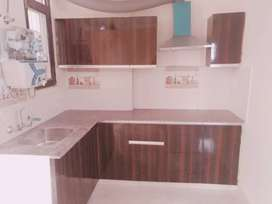 1BHK flat Available for Sale in Noida extension