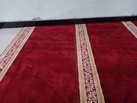 Pusat Karpet Masjid Berkualitas Yang Memuaskan Kirim Kota Tasikmalaya