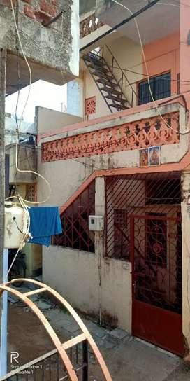 Gokul Nagar Near Ambika Nagar Gotri Vadodara