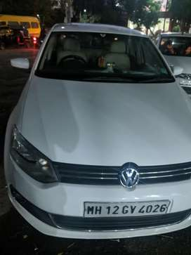 Vento for self drive for rent