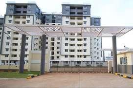 Ready to Move in 2 BHK Flats for Sale Near Rajajinagar