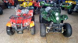 Teenage color full collection of Atv quad bike for sale deliver all pk