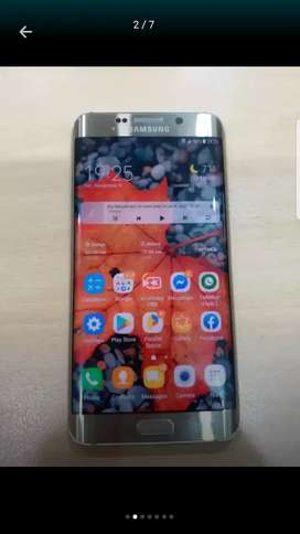 Samsung Galaxy S6 Edge+ 10/10