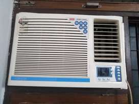Good condition air condition