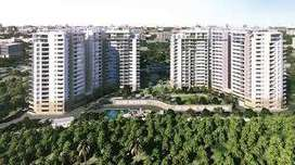 3Bhk flat sale in Godrej United Apartments in Banglore