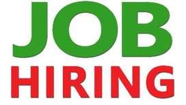 JOB OPENING FOR BANK SALES EXECUTIVE,SALES EXECUTIVE,TELECALLER,BIKERS
