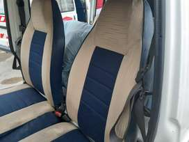 Suzuki Hi_roof,  white color, 2005 model  ,tubless tires with rim,