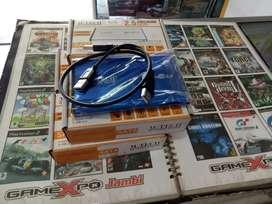 Game PS2 Kota Jambi