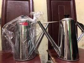 Teko Thai Tea Cocok untuk usaha