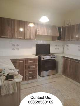 F11/3 Real Pic 3Bed Lower Ground Neat And Clean